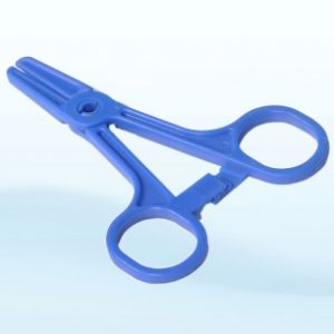 Clamp Forceps