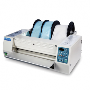 Automatic Cutter & Sealer