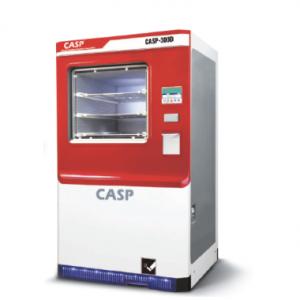 Casp – 300D