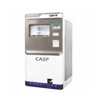CASP-50