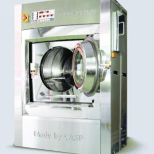 CASP-CCD20