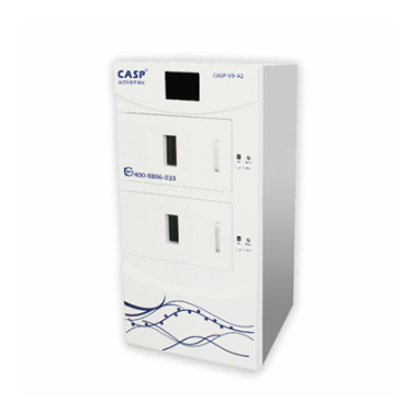 CASP-VD-A2