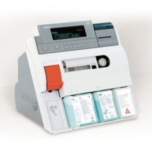 RAPIDLab® 248/348 Sistemleri