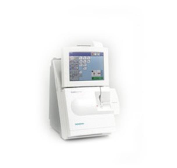 RAPIDPoint® 400/405 Serisi
